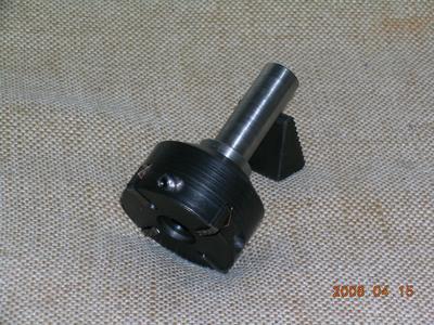 DSCN2281.JPG