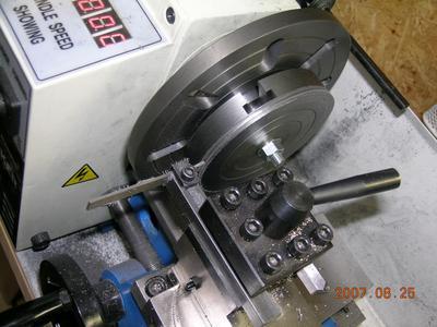 DSCN0128.JPG