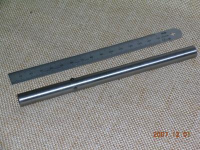 DSCN1526.JPG