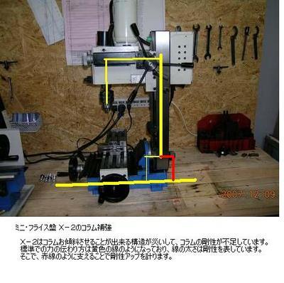 DSCN15430001-2.JPG