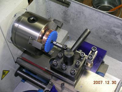 DSCN1731.JPG