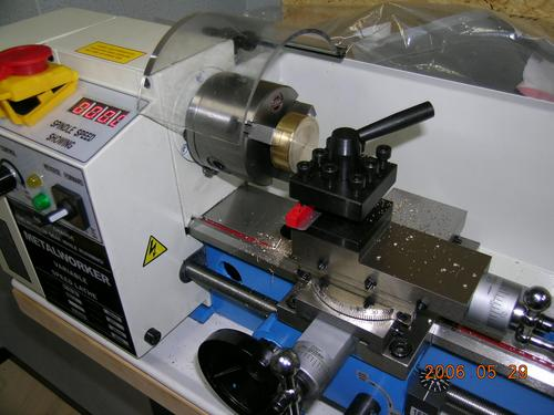 DSCN9436.JPG